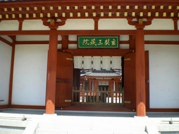 薬師寺 (53)