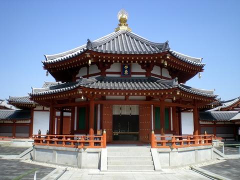 薬師寺 (55)