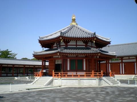 薬師寺 (61)
