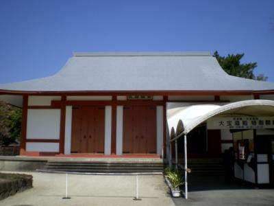 薬師寺 (62)