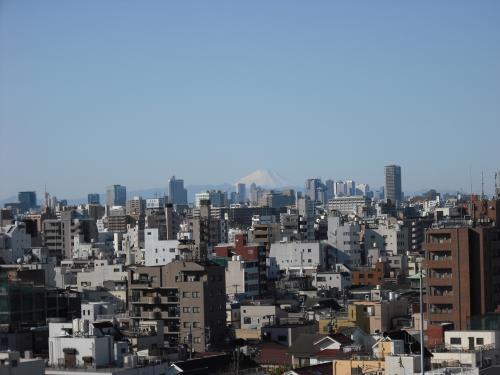 富士山縮小3