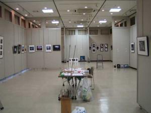 20080826-6.jpg
