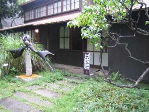 20080830-1.jpg