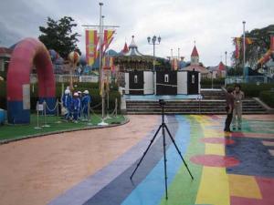 20081001-11.jpg