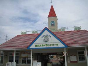 20081001-7.jpg