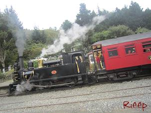 train 010