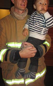 blog 021 fire truck