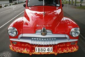 EMW car 011
