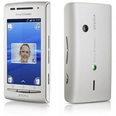 SonyEricssonXperiaX8-480x480.jpg