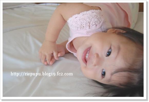 1歳1ヶ月-4