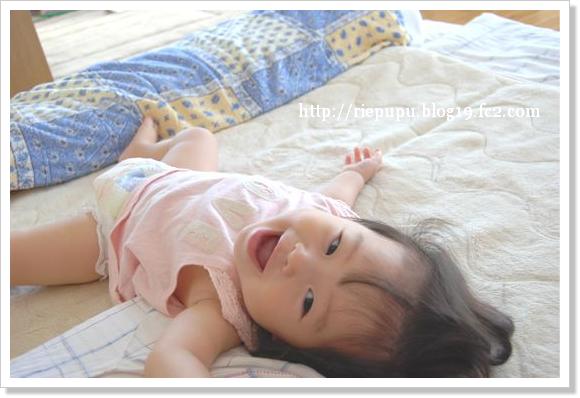 1歳1ヶ月-5