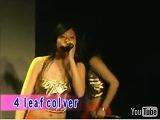 4leafclover