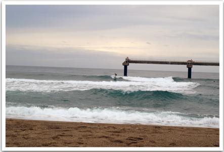 tottori-surfing.jpg