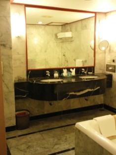 パタヤのホテル2
