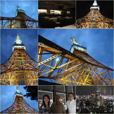 0826tokyo tower