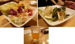 0922gurasu3.jpg