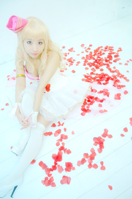 20091103_tamabura_0384.jpg