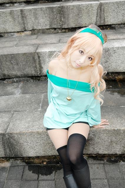 20091213_yokohama_2316_0.jpg