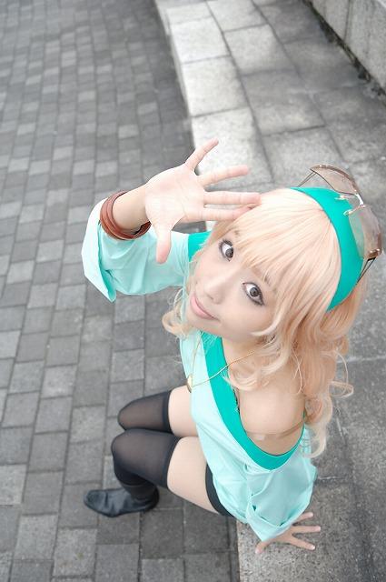 20091213_yokohama_2339_0.jpg
