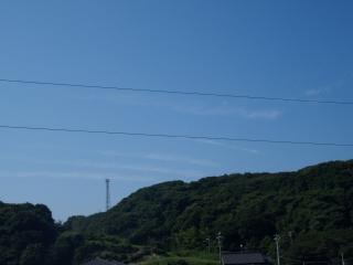 s-P9120094.jpg