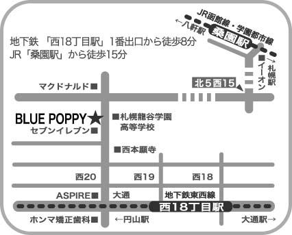 bp-map-web.jpg