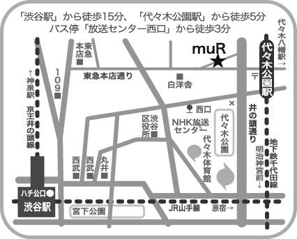 mapmur.jpg