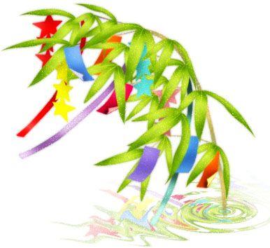 tanabata3_1.jpg