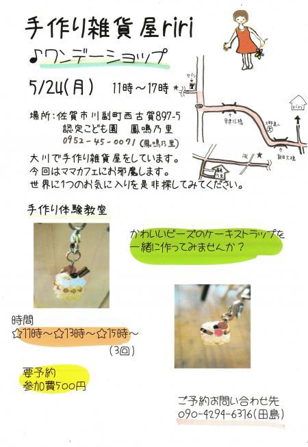 IMG_0001_NEW_convert_20100507215700.jpg