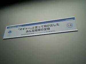 06-01-25_16-34.jpg