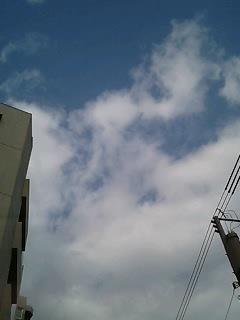 090323_1520_0001.jpg