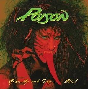 POISON-02.jpg