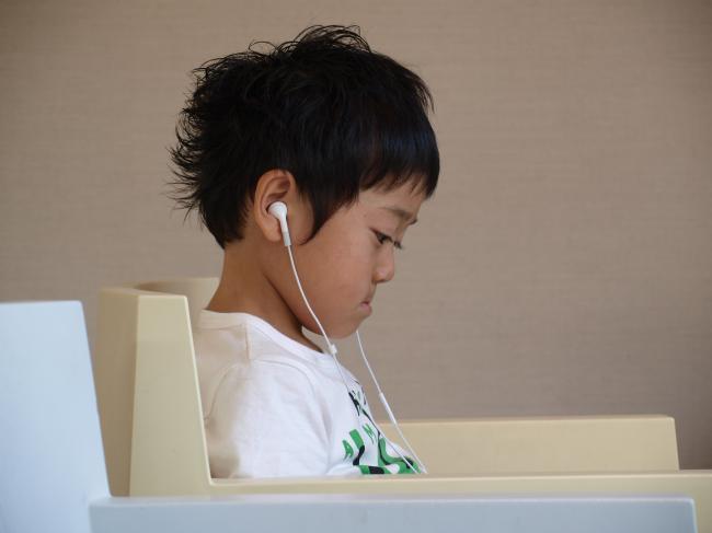 lllllllllll_convert_20110911192306.jpg