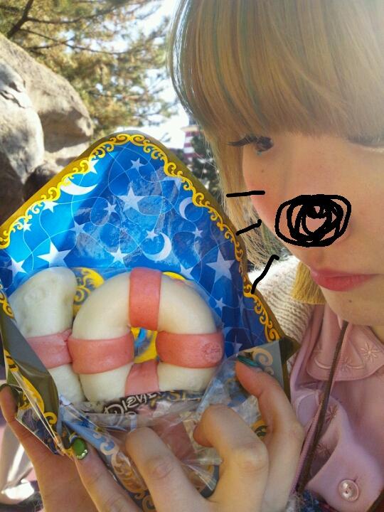 rakugaki_20120119_0001.jpeg