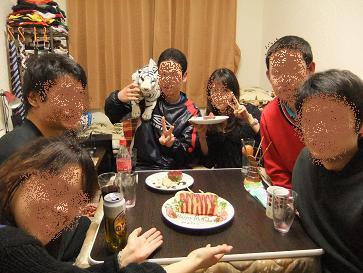 2010_02280011.jpg