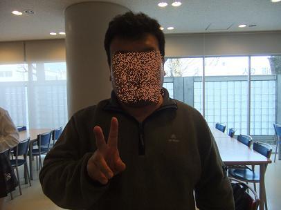 2010_03300015.jpg