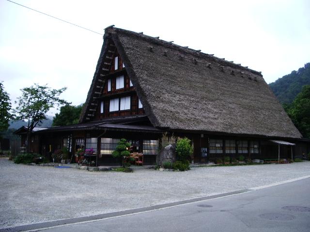 IMGP0352.jpg