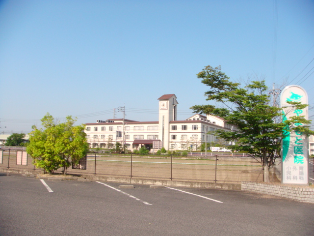 jyami