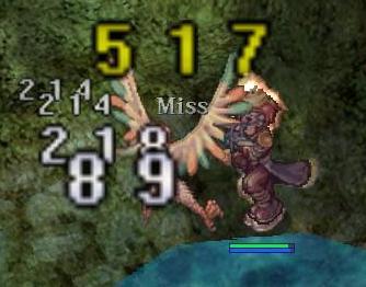 09・04・22・04