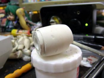 RIMG0232_20110911193410.jpg
