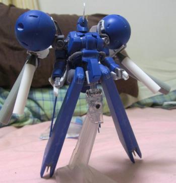 RIMG0358_20111225011232.jpg