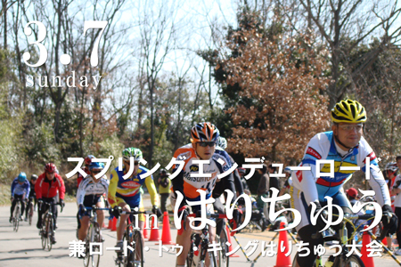spring_enduro.jpg