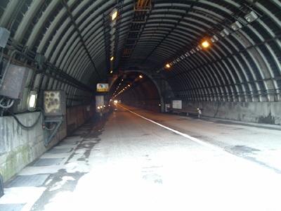 三国トンネル1