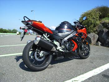 20071021.jpg