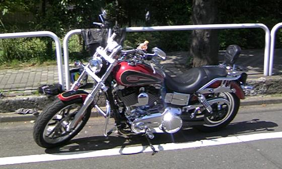 20080701.jpg