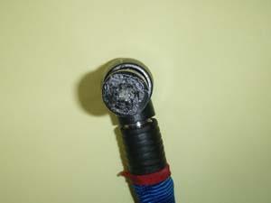 200807181.jpg