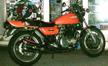 2008329.jpg