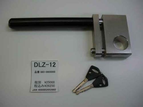 DLZ12.jpg