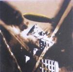 crossfire528.jpg