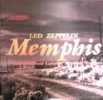 menphis.jpg