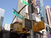 NY!.jpg